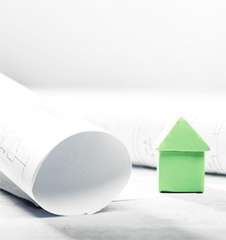Florian Wellmann - Immobilie auf Sylt verkaufen - Grundstück kaufen
