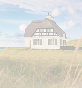 Florian Wellmann - Immobilie auf Sylt verkaufen - Haus